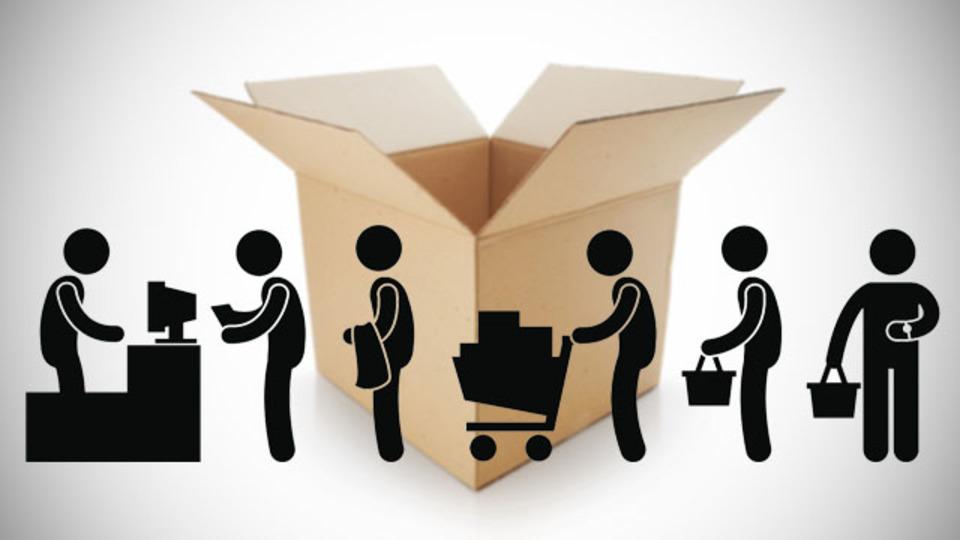 Dropboxは店頭パッケージ版の方がおトク。どこで買えるの?