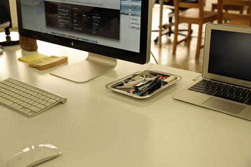 Macで欠かせないソフトウェア
