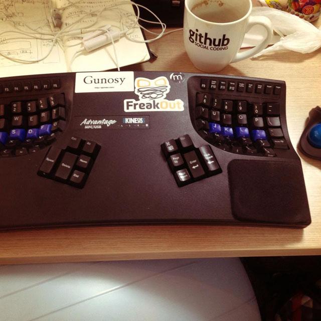 130502gunosy-keyboard.jpg