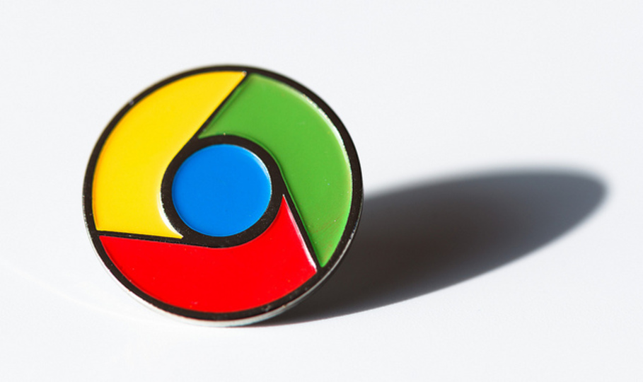 Chromeの終了ショートカットに警告!
