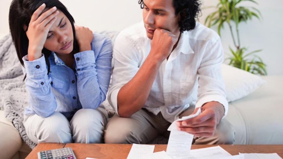 パートナーとお金の話をするときに使える2つのルール