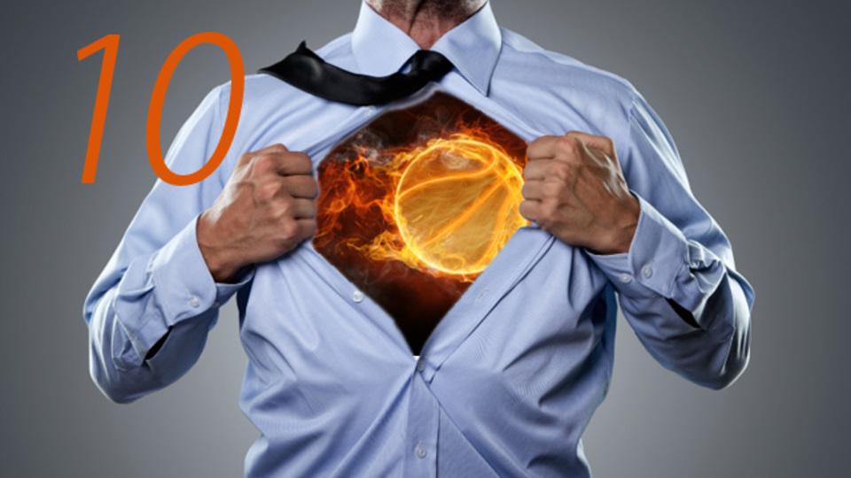 五月病を回避して仕事のモチベーションを高める10記事
