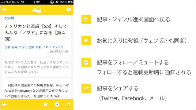 130516cakes_app_3.jpg