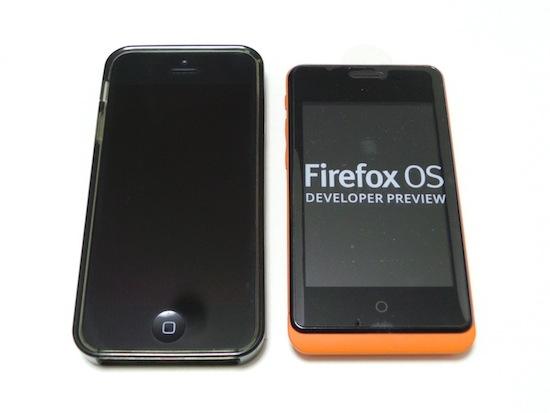 130519_ffos02.jpg