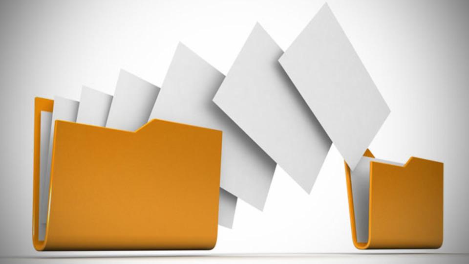 ショートカットを実ファイルに置き換えてコピー『expandshortcutCopy』(SimpleStyle第150回)