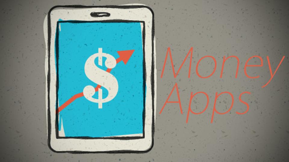 家計アプリを使うといろいろ捗る3つの理由~マネーアプリ徹底攻略塾1