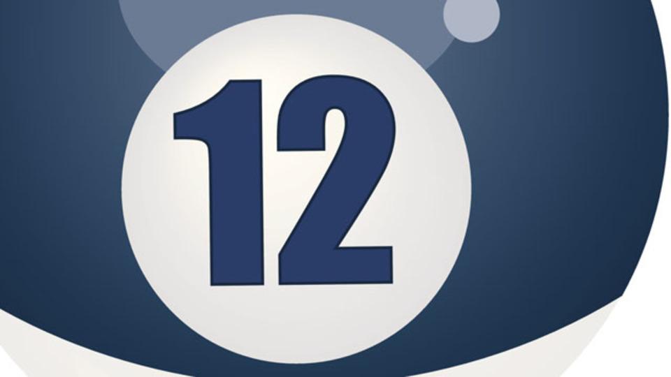 「容量無制限、無料で高速のファイル共有サービス」ほか、週間はてブ100超え・人気記事12