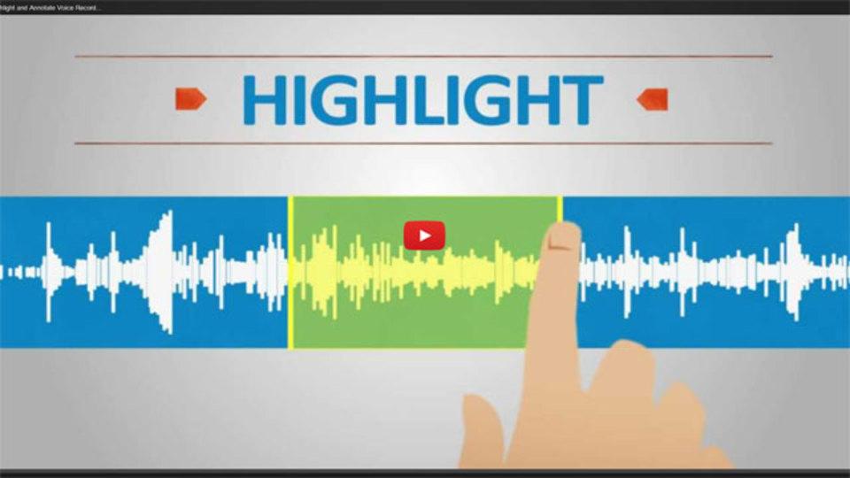 iPhone/iPadで音声の録音編集ができるパワフルツール『Recordium』 (6月1日まで無料!)