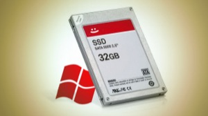 20130512130410-ssd-thumb-640x360.jpg