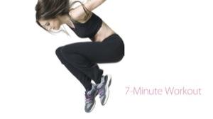 201305191305157minute_exercises.jpg