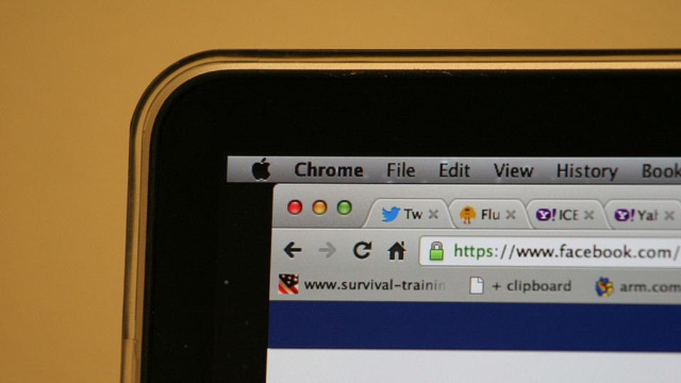 より効率的なブラウジングを:Chrome、Firefox、IE、Safariで役立つショートカットキー
