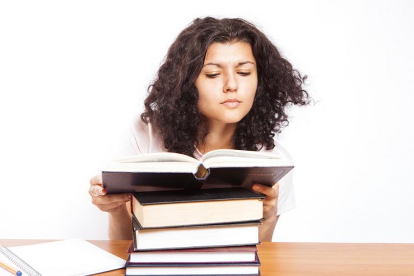仕事にも人生にも効く、読書がもたらす8つの効用