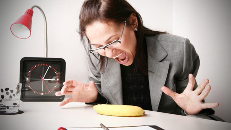仕事の生産性を上げてくれる「食」についてのお役立ち記事(と、イベントのお知らせ)