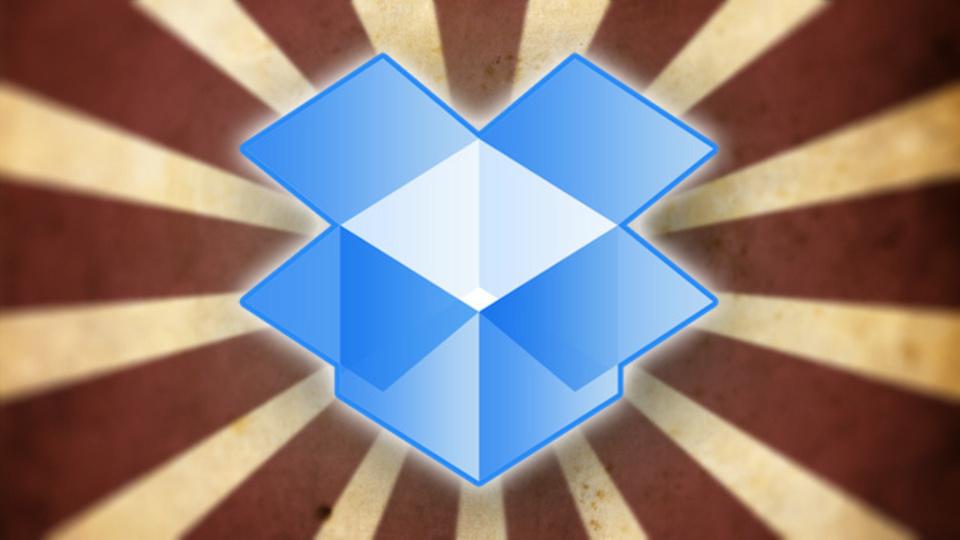 Dropboxハック:将来搭載されるかもしれない新機能を試験的に実装してみよう
