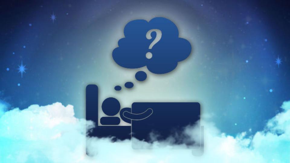 「8時間寝るのがベスト」は忘れよう:集中力向上につながる睡眠ハック3選