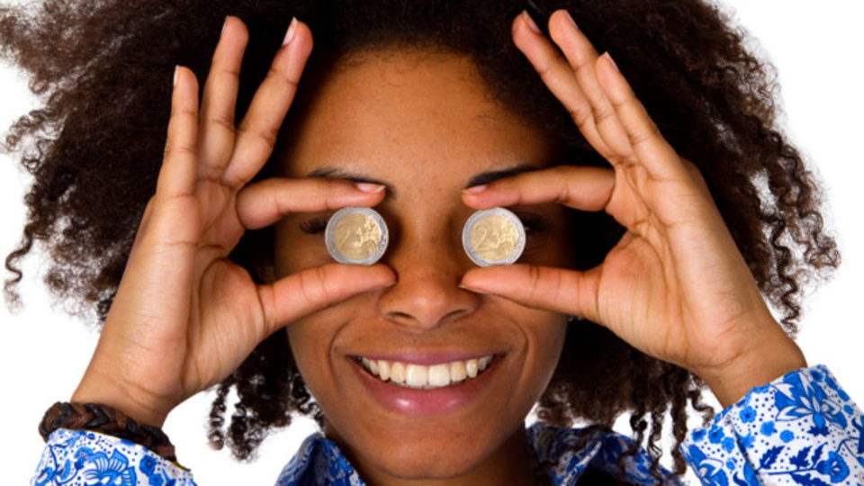 煩悩をマネジメントする「お金の断食」で貯蓄体質に変わろう