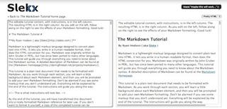 130611Markdown2.jpg