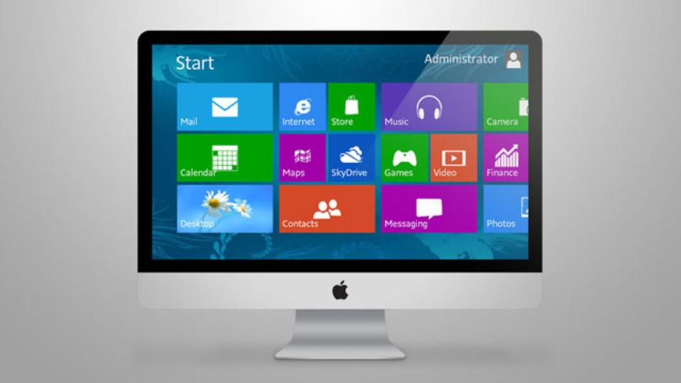 Macを選ぶべき理由、選ぶべきでない理由:MacとWin、どっちを買う?