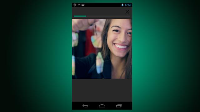 これから流行るぞ! 6秒ループ動画アプリ『Vine』の使い方&解説