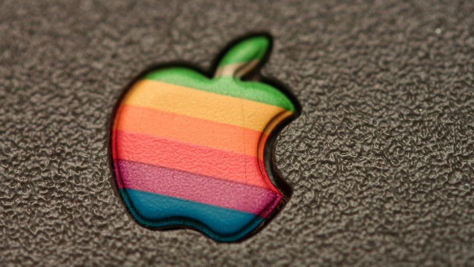 Macユーザーなら知っておきたい! OS Xをもっと便利にするターミナルコマンド10選