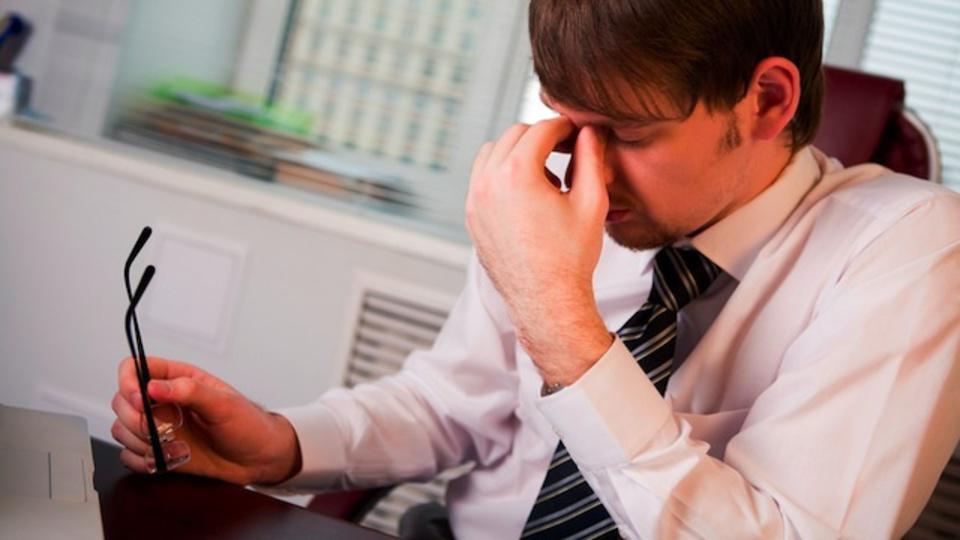 仕事や会社にマンネリを感じて、どうにもやる気が出ない時の対処法