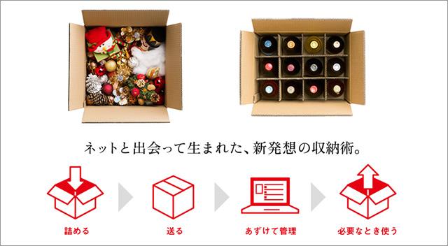 130619minikura_2_b.jpg