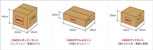 130619minikura_4_3.jpg