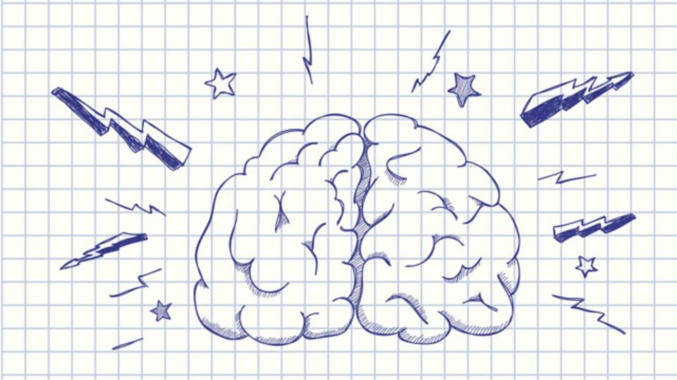 IQなんて関係ない! 賢さを高める8の方法