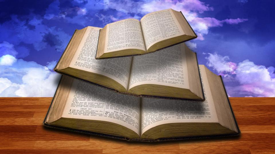 多読家に学ぶ 本当に読みたい本をたくさん読む秘訣