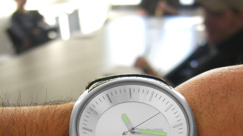 日々の仕事や雑事は「個人アウトソーシング」してより価値のある活動に時間を使う