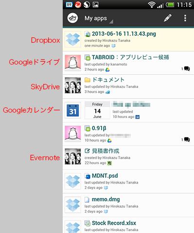 130626tabroid_hojyoki_2.jpg