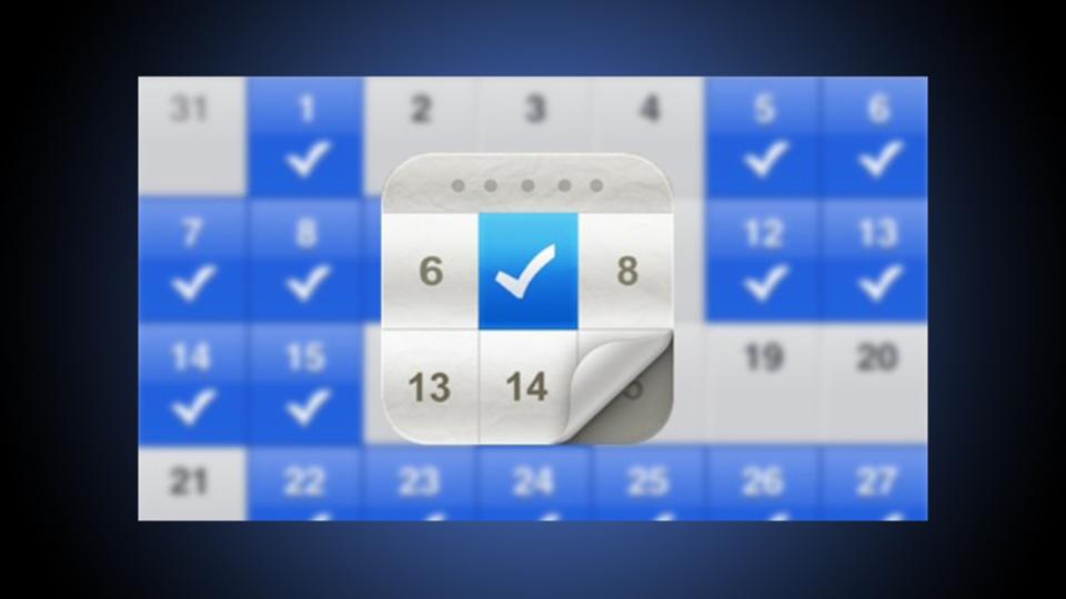 三日坊主からの脱却! 目標の「習慣化」に役立つアプリ『DailyDeeds』