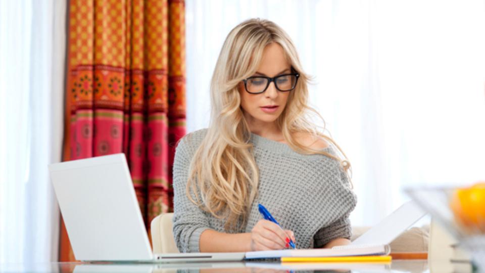 母親として、経営者として:ワークライフバランスを保つことができた5つの理由