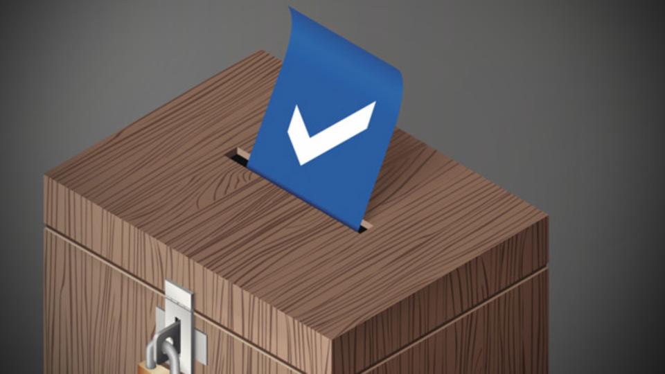 ネット選挙元年! さっそく候補者のいいね数ランキングページが公表