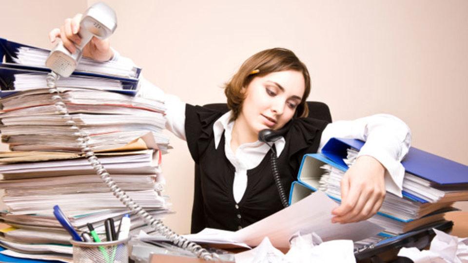 集中してタスクを進めるためのヒント:マルチタスクと「作業のつまみ食い」はちがいます