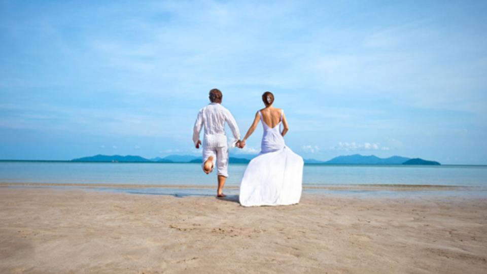 男性も主役になれる? 結婚情報誌の編集部に聞く、今人気の結婚式演出とは