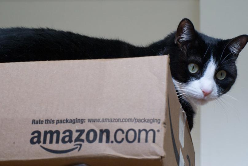 amazonの購入時期を見定めるなら、価格推移がわかる『Amazon Price Tracker』が便利