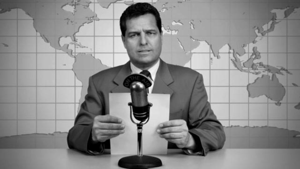 テレビの制作現場から学ぶ「印象に残る」プレゼンテーションの極意