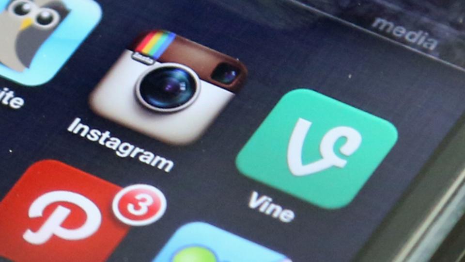 Vineを選ぶか、Instagramにするか。比較するのはナンセンス!
