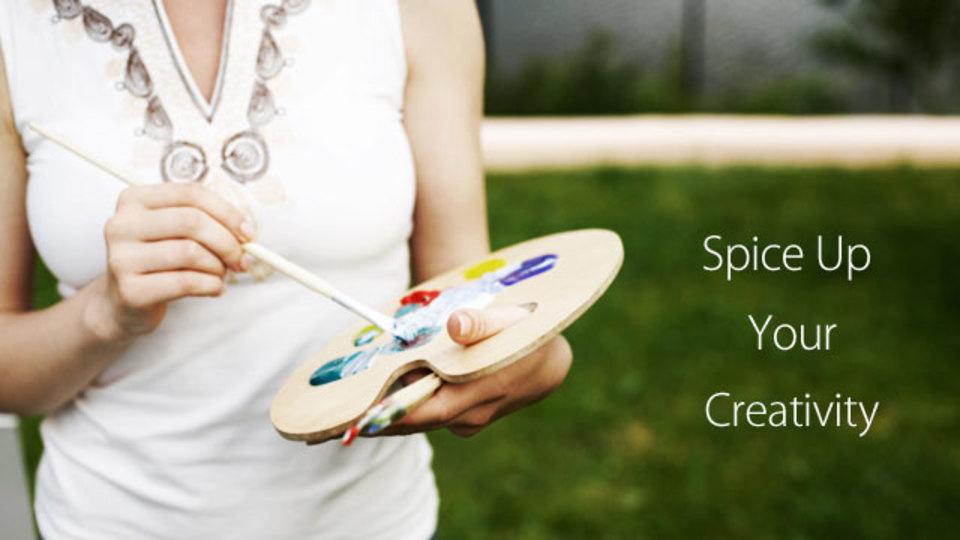 あなたの創作活動にスパイスをくれる「色」をテーマにしたウェブサイト6選