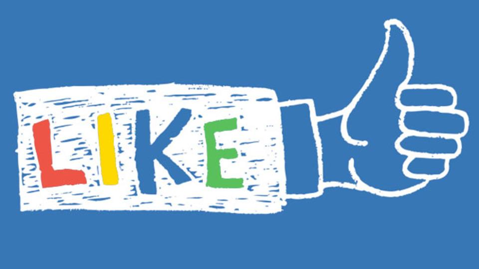 Facebookを9倍便利に使いこなせるChrome拡張機能