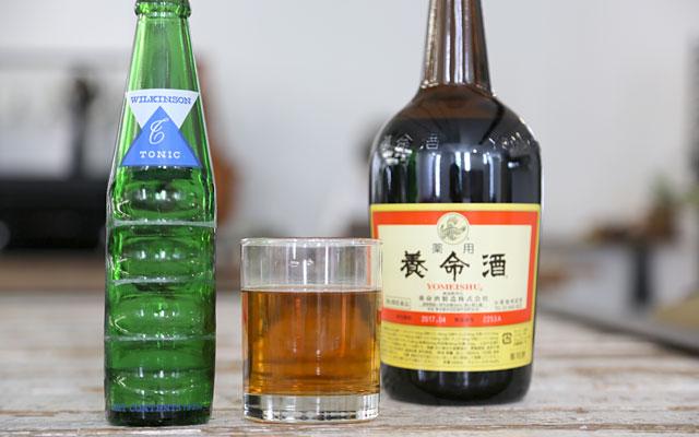 130712yomeishu_soda_4.jpg