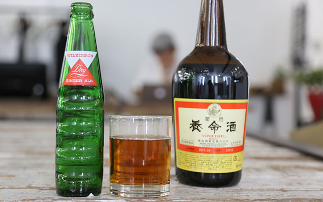 130712yomeishu_soda_5.jpg