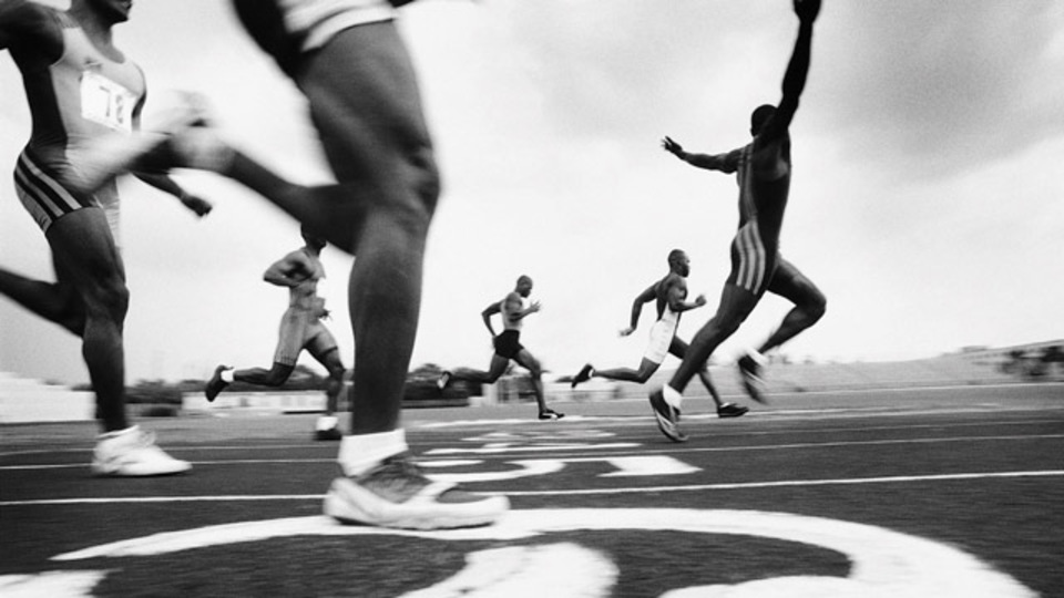 ビジネスでの勝ちグセはどのように作られるのか:成功者たちの8つの習慣