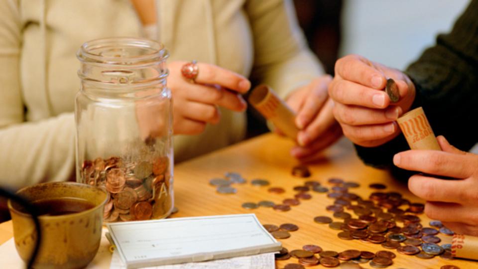 「恋愛とお金」で失敗する人に共通する4つの言い訳