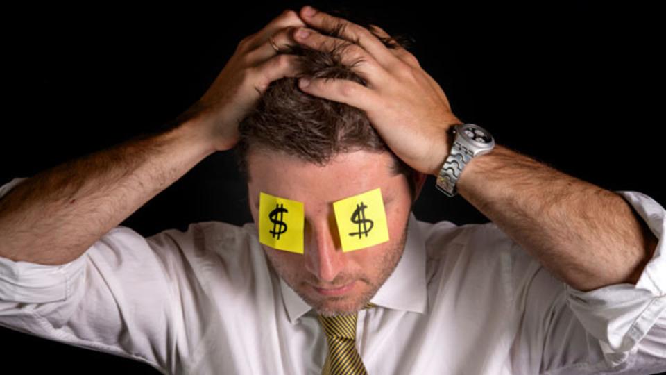 友人にお金を貸してくれと頼まれたとき、友情を壊さないようにするやり方
