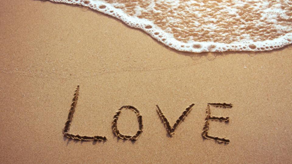 ひと夏の恋がTwitter上で味わえる?サービス『付き合えば?』