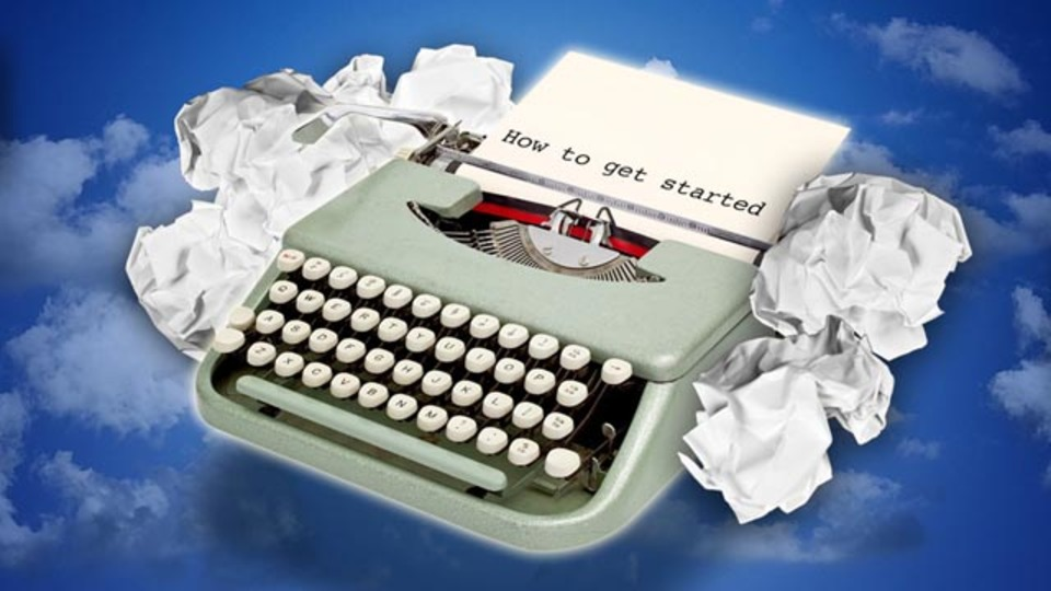 毎日何かを書き続けていたら人生いろいろ捗った、という話