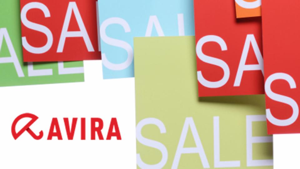 ドイツ生まれのセキュリティソフト『Avira』が66%以上オフのセール中! 2013年7月31日まで