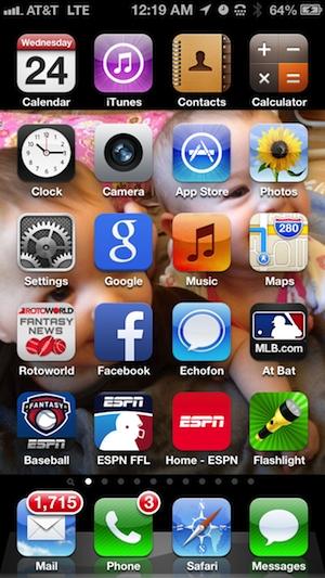 130728_MatthewBerry2.jpg